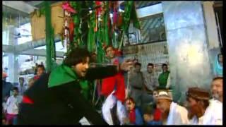 Aaja Aaja Peera [Full Song] Peeran Dar Sang Chaleya
