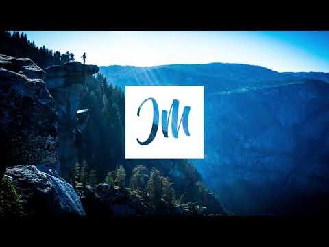 Bolier & Arem Ozguc & Arman Aydin feat. NBLM – Imagine