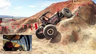 2011 W.E.Rock Round #3 Shootout - Jesse Haines