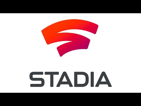 NVIDIA GeForce Now aims to take on Stadia with unique $5 ...