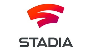 Google announces new game streaming service called Stadia