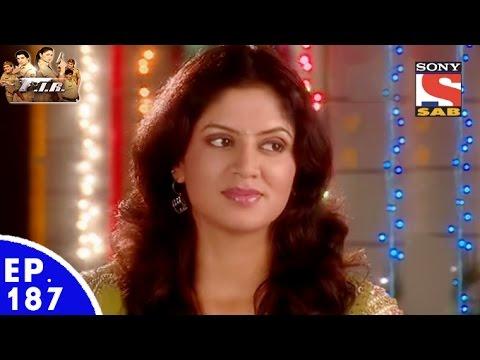 FIR - Episode 187 - Diwali Celebration