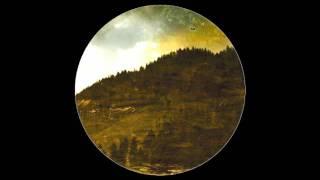 Marco Zenker - Mysterious Moments