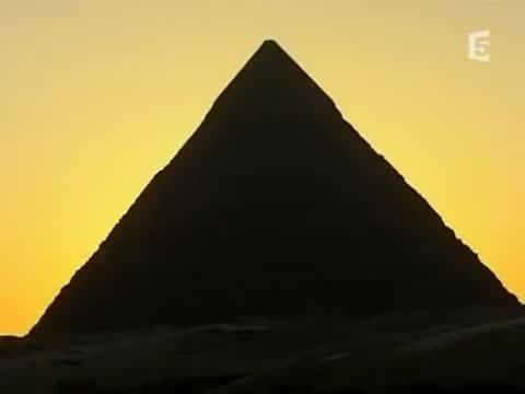 L'obsession de l'or à travers les civilisations   documentaire histoire en français