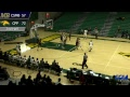 CPP Basketball vs. Cal State Monterey Bay