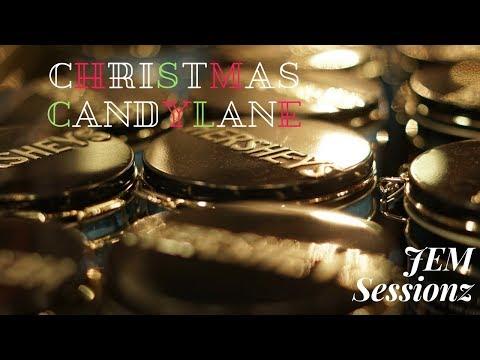 Christmas Candylane 2017 | [4k]