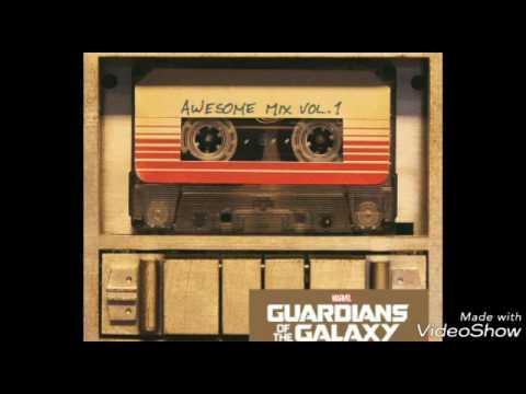 Awesome mix vol. 2: песни «стражей галактики. Часть 2» | thr russia.