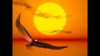 Музыка дающая энергию. Красивая музыка. Beautiful music by Sergei Chekalin.