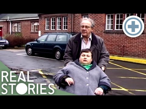 Lin and Ralph: A Love Story (Extraordinary People Documentar