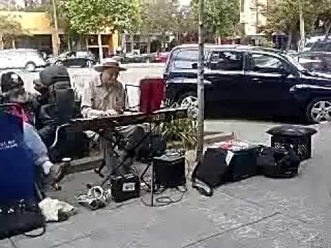 #StopStaples #Berkeley 2