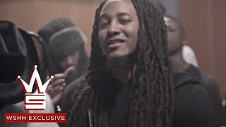"Woop ""Never Happen"" feat. KT (WSHH Exclusive - Official Music Video)"