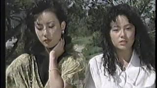 영화배우 박철민 단장 출연 애마부인 06-1번
