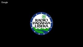 automobil club padania - 23/09/2017 - Claudio Lipodio