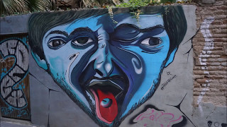 ART MAGAZINE ARREUTV Nº 005 -