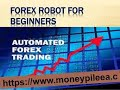 Cash FX Forex Group CFX Marketing System Passive Income