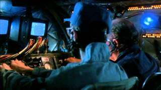 Trailer de DeepStar Six (Profundidad Seis) (1989)