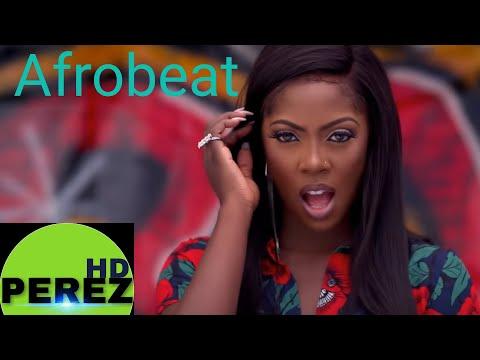 new-naija-mix-|-best-of-2017-2018-|-afrobeat-2019|dj-perez-|-tekno,wizkid,davido,mr-eazi,tiwa-savage