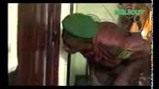 Download Video Okon Vs Oga Madam MP3 3GP MP4
