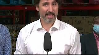 加拿大暂停与香港的引渡协议