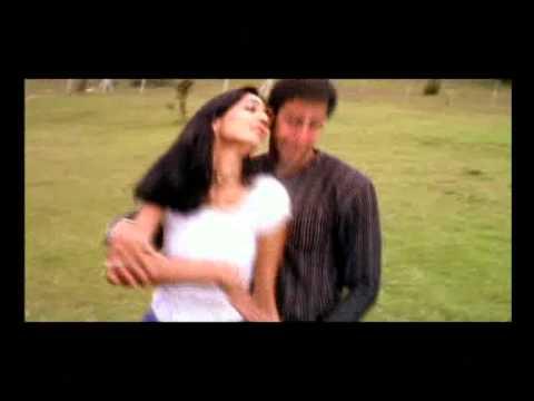 Tere Khayalon Se   Bollywood Romantic Video Song   Shankar Mahadevan