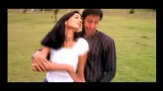 Tere Khayalon Se | Bollywood Romantic Video Song | Shankar Mahadevan
