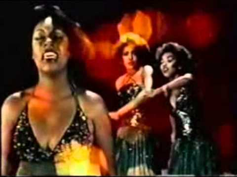 The Supremes - I Don't Want To Lose You / 'Til The Boat Sails Away