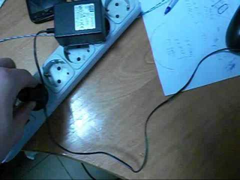 Аккумулятор 6v 4ah (6v 4.5ah )купить в Украине (044)361-43-75 .