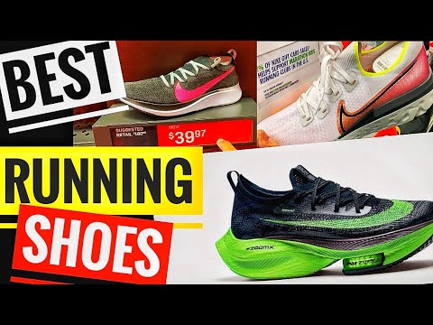best-running-shoes-at-nike-factory-store-at-very-cheap-price,-best-for-summer-sneaker
