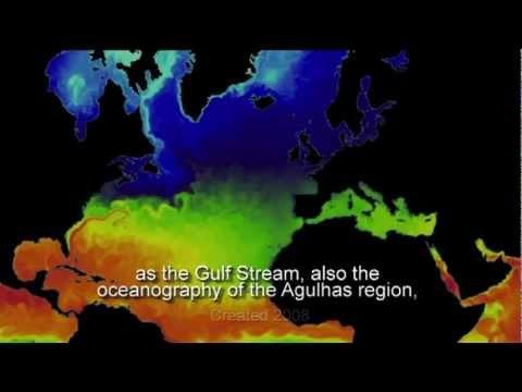 Ocean Modeling
