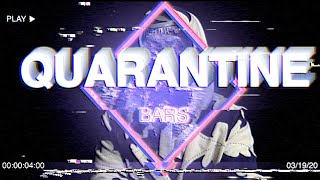 Tenn Buick - Quarantine Bars