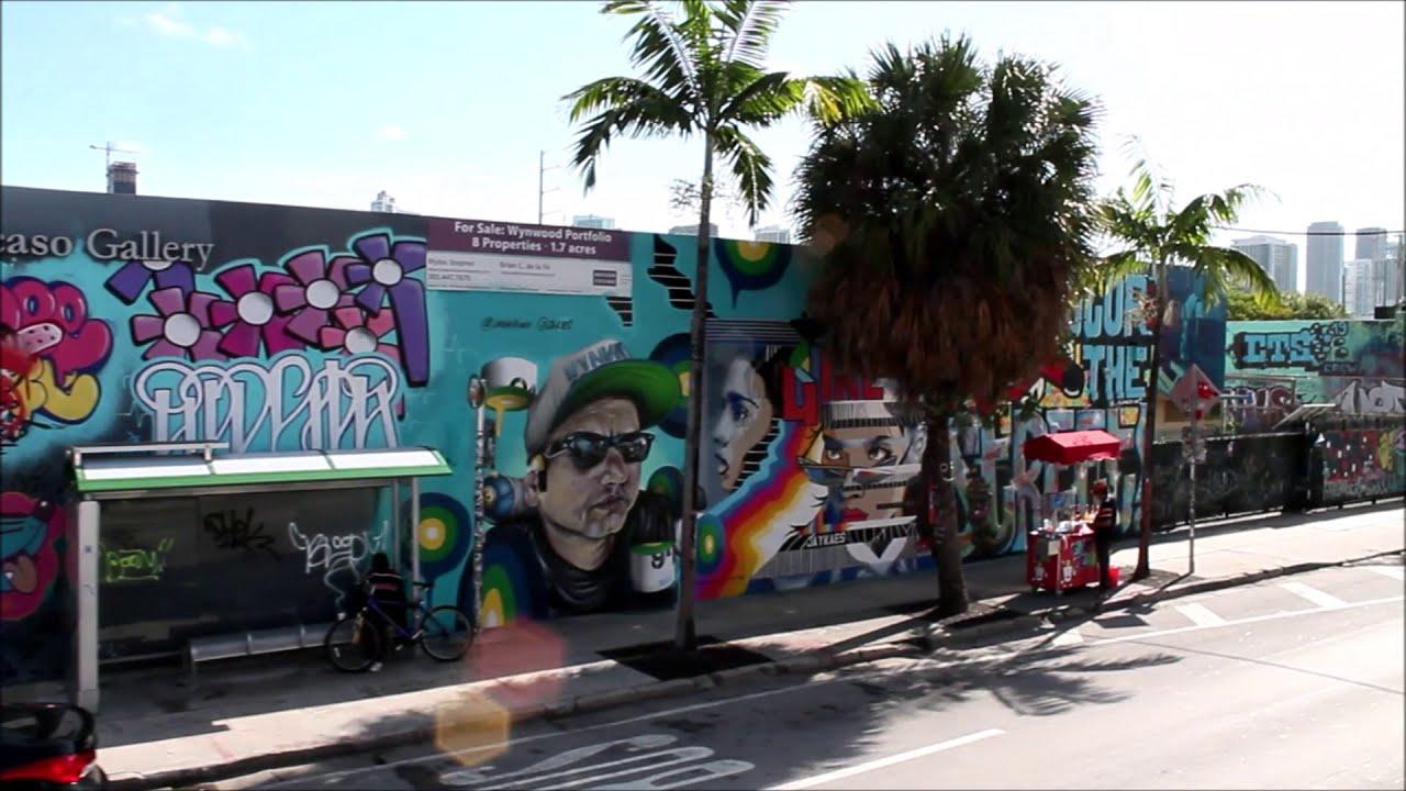 big bus tours™ miami florida-3 - youtube