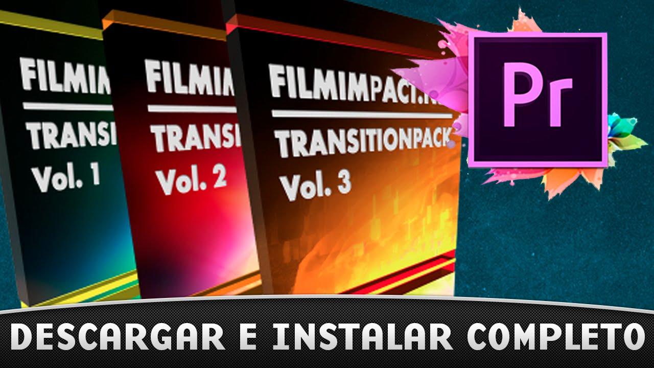 film impact transitions crack macbook