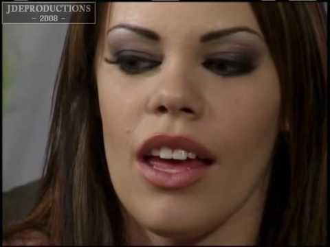 Angela White Talks About Double Penetration from YouTube · Duration:  1 minutes 16 seconds