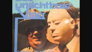 SOUNDTRACK: Orchester Walter Kubiczeck - Eldorado