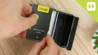 Olixar Samsung Galaxy S10 / S10 Plus 2-in-1 Film Screen Protector Installation Guide & Review