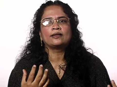 Saras Sarasvathy Explains the Entrepreneurial Method - YouTube