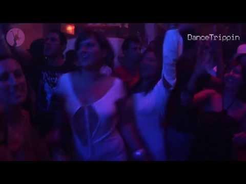 Roger Sanchez | Pacha Ibiza DJ Set | DanceTrippin