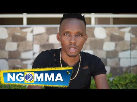 Alex Kasau Katombi-Niina Ata (official video)