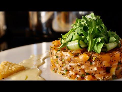 salmon-tartare-w-lemon-confit-bruno-albouze-the-real-deal