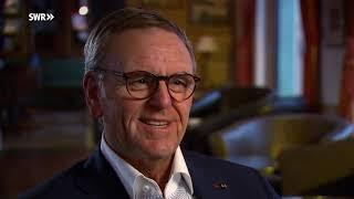 Roland Mack - Einer von hier   Gründer des Europa-Park (Dokumentation)
