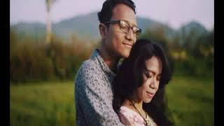 RINDU ITU BERAT#G T I#INDONESIA#LEFT