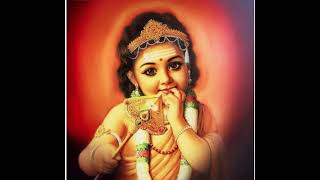 Kantha Sashti Kavasam  (Fast version)10 minutes bhairavi dhandapani
