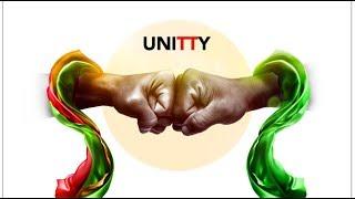 Download Mp3 Orlando Octave X Izac King & Marlon Asher - Unitty |