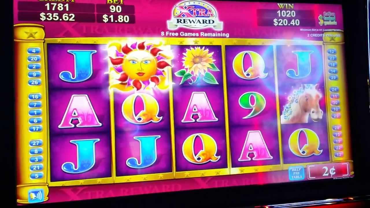 Bondibet casino bonus