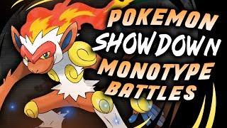 FAN ART FIGHT CLUB: Pokemon Sun and Moon Showdown Live! w/ Pokeaim and Jamvad