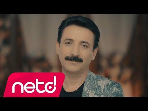 Latif Doğan - Senin Adın Aşk