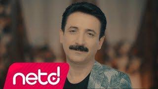 Latif Doğan - Senin Adın Aşk mp3 indir