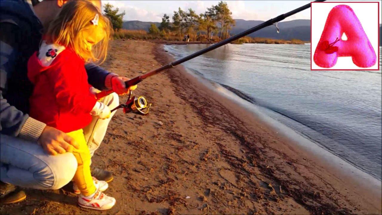 играть в ловить батутом