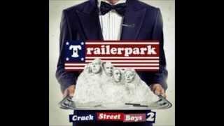 Trailerpark-Track 10-Alles Für Ein Shirt