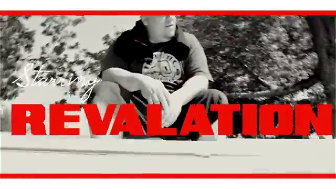 Revalation – This That Work (Official Video)